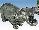 Hippo #2895