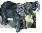 Elephant #2897