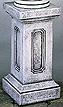 Classic Pedestal #7260