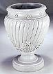Vase #8330