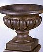 Westminster Urn #8986