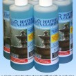 Water Clarifier for Fountains and Ponds