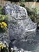 Niagra Waterfall