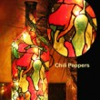 Lighted Hand Painted Bottles